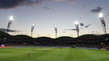 Western Sydney lines up Comm Games pitch