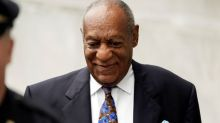 La sentencia del caso de abuso sexual de Bill Cosby se conocerá esta semana