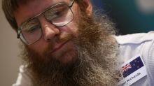 El hombre con memoria prodigiosa que ganó el campeonato de Francia de Scrabble... sin saber francés