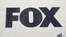 Fox Launches Streaming Service for African-American Viewers