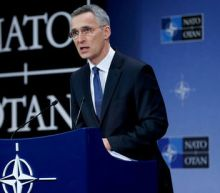 After nerve agent attack, NATO sees pattern of Russian interference