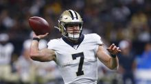 Taysom Hill wants to be a full-time QB, but can he actually succeed in that role?