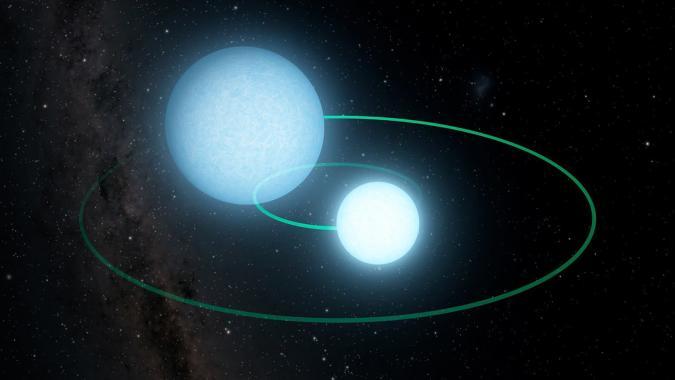 Caltech/IPAC