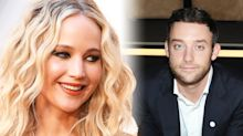 Jennifer Lawrence is engaged: Here's everything we know about her new fiancé