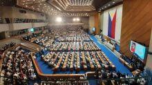 Congress ratifies bicam version of 2020 budget