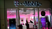 SoftBank in talks to sell down T-Mobile US stake to Deutsche Telekom - WSJ