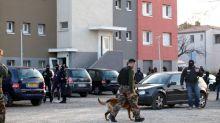 Attaques terroristes dans l'Aude: où en est l'enquête?