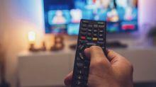 """Une chaîne de télévision gratuite """"spécial confinement"""" lancée dès ce lundi"""