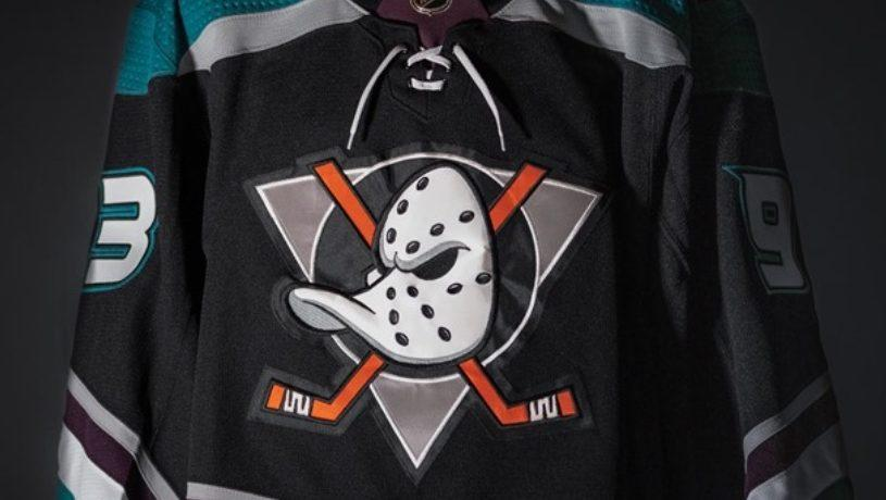 ... australia mixed feelings about anaheims mighty ducks retro themed third  jersey b5258 67072 298361331