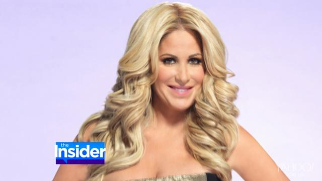 Kim & Kroy Are Back in 'Don't Be Tardy'