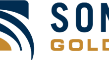 Sonoro Gold Announces Closing of Oversubscribed $3.1 Million Private Placement