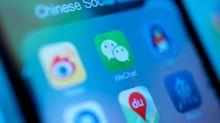 騰訊轉做「媒人」能否擊敗陌陌成「中國版Tinder」?
