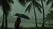 Heavy rains likely in north India; Orange alert issued in 3 states: IMD