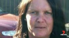 The $750k award to help find body of murdered mum