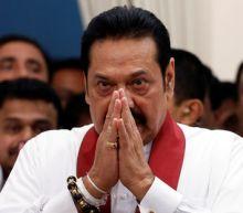 Sri Lanka's crisis of leadership opens space for nationalist Rajapaksas