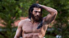 La inminente visita de Can Yaman a España revoluciona a las fans del actor turco