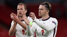 England's Euro 2020 last-16 opponents: Who will it be and who do they want?