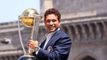 Sachin: A Billion Dreams, 5 sparkling Sachin matches which featured in the movie