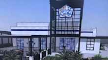 More White Castles in Florida? 'It's a no brainer,' retail experts say.