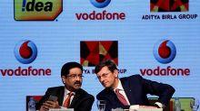 AGR crisis: Crisil, India Ratings downgrade Vodafone Idea