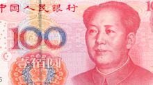 China sets yuan fixing stronger than expected: Morning Brief