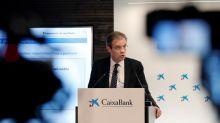 CaixaBank: el BCE ya ha exprimido al máximo su política de tipos bajos