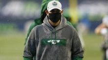 Adam Gase Isn't Worst Option, But He's a Bad Fit For Seahawks