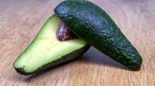 Aguacate: la fruta que te ayuda a bajar de peso y reducir el colesterol