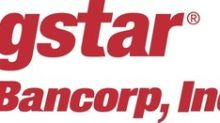 Flagstar Bancorp Reports Third Quarter 2019 Net Income of $63 million, or $1.11 Per Diluted Share