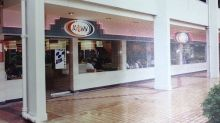 A&W gets people all nostalgic with throwback photos of its Ang Mo Kio outlet from decades ago