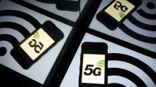 Enchères 5G : l'Etat empoche 2,786 milliards d'euros, Orange rafle la mise