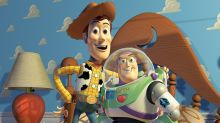 Veja o primeiro teaser de 'Toy Story 4'