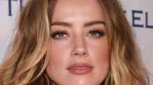 Star Trend: il make-up monocromatico