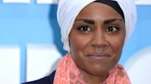 Bake Off's Nadiya Hussain: I'm never not stopped and searched travelling to US