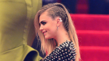 26 celebrity hairstyles everyone should try before turning 30