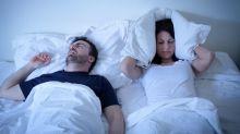 Seu casamento está indo em direção ao divórcio do sono?