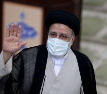Hardline judiciary chief Ebrahim Raisi wins Iran presidency: 3 ways it matters