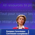 Kill the virus, not democracy - EU tells Hungary