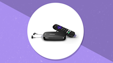 Amazon knocked $25 off the Roku Ultra, so you never have to stream your favorite shows on your laptop again