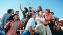 'Grease' prequel 'Summer Loving' to reveal how Sandy met Danny