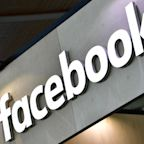 Facebook steps into cloud gaming -- and another feud with Apple