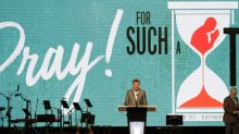 Amid uproar, Southern Baptists condemn 'alt-right' movement
