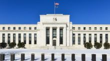 Fed Minutes, More Q4 Earnings Expected; Plus CVS, SO