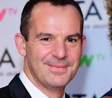 Martin Lewis to sue Facebook over fake ads which scam people out of thousands