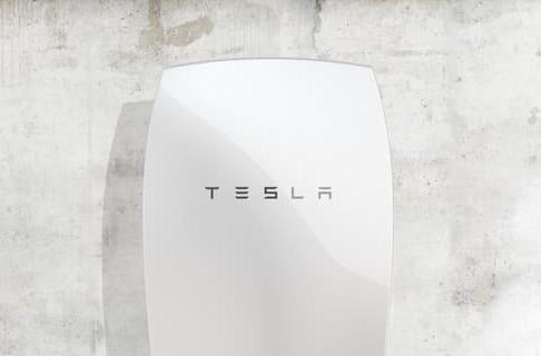 Tesla wants its Powerwall to save the grid and your bank account