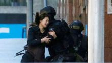 Australian police waited too long to react to deadly siege threat - coroner