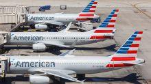 American Airlines, Southwest Report Huge Q2 Losses, See Demand Weakening