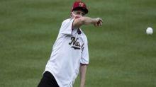 馬林魚隊確診擴大 佛奇:MLB 2020球季危險