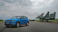 Review: 2018 Jeep Compass long term review, final report