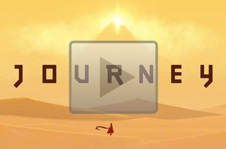 Journey's latest trailer keeps us believing